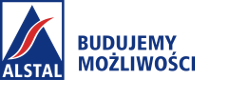 Alstal Grupa Budowlana